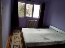 Apartament 3 camere cu 2 bai in Gheorgheni