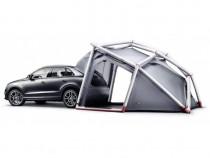 Cort Camping Oe Audi Q3 8U 2011→ 8U0069613