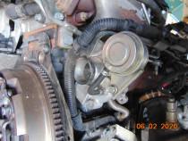 Turbina Fiat Ducato 2.3 euro 5 Iveco Daily turbo turbosuflan