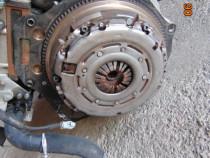 Volanta Fiat Ducato 2.3 euro 5 6+1 viteze iveco daily ambrei
