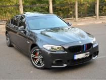 BMW Seria 5 M Paket