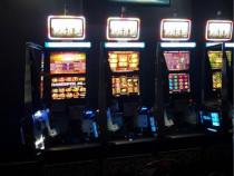 Jocuri de noroc SENSA CASINO TECHNOLOGY