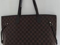 Geanta Louis Vuitton