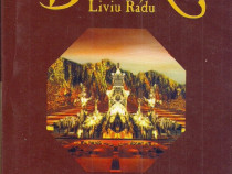 Liviu Radu - Babl SF / Science Fiction
