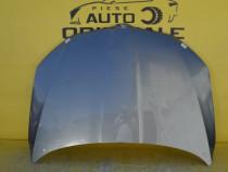 Capota motor Skoda Octavia 3 2013-2017