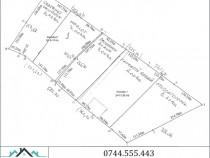 Teren cu vie in Mocrea - ID : RH-23279-property