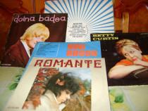 Discuri cu muzica anilor 60-80