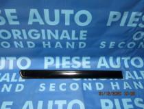 Bandou portiere Mercedes M270 W163; 1636900362/1636900462