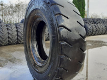 Anvelope 14.00R24 Michelin cauciucuri sh agricultura