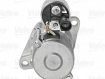 Electromotor VALEO Volkswagen Passat Variant (3C5) 1.9 TDI C