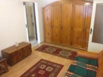 Apartament 2 camere 42mp Darmanesti Adridan etaj 1