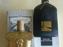 Parfum si creme infrumusetare