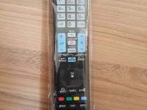 Telecomanda Nouă pentru Orice Televizor LG, telecomanda uviv