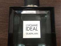Guerlain Ideal