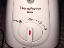 Blender TEFAL Blendforce 400W - doar body (lipsa vas)