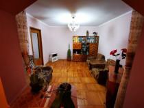 Apartament 2 camere ostroveni