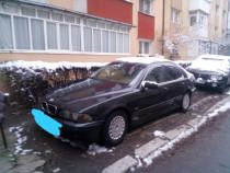 BMW 525 pret negociabil