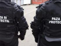 Serviciu Protectie si Paza, Transport Valori, Garda de corp