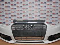 Bara fata Audi A1 8X Facelift 2010-2018