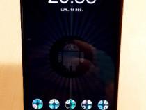 Nokia 6.1 – TA 1043