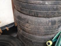 Set cauciucuri vara 195.65.15 pirelli