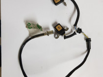 Senzori aprindere Honda XL 600 Transalp