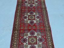 Traversa Kazak