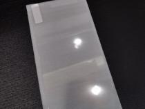 Folie de sticla pentru Samsung Galaxy A7 2015 A700F