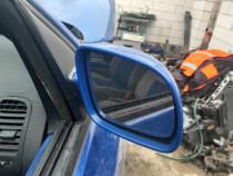 Oglinda stanga dreapta Vw Lupo