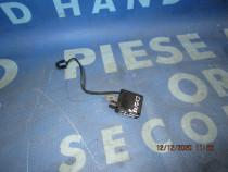 Antena BMW E39; 8360725