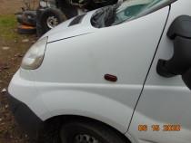 Aripa Opel Vivaro 2006-2013 aripi stanga dreapta Renault Tra