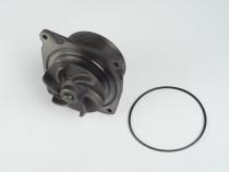 Pompa de apa pentru stivuitor JCB 930