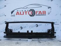 Intaritura / armatura bara fata Volkswagen Golf 7 2013-2019