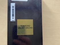Apa de parfum Tom Ford Velvet Orchid 100 ml