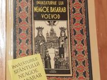 Invataturile lui Neagoe Basarab Voievod
