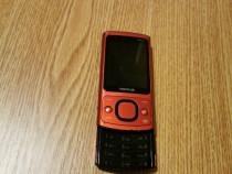 Nokia 6700s red