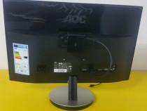 Mini PC All in One LarkBox NOU SIGILAT Intel 2.5Ghz 6GB ram