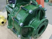 Pompa pentru irigat Caprari MEC MR 80/ 2A