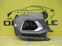 Flaps dreapta Audi Q3 F3 2018-2019-2020