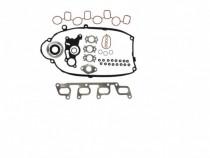 Set garnituri, chiulasa ELRING Volkswagen Crafter, CADDY, GO