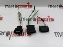 Conector instalatie electrica cu 5 pini Audi A3 (8L) Coupe