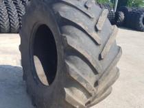 Anvelope 600/65R28 Michelin cauciucuri sh agricole