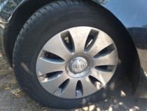 Jante R 16 Audi