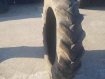 Anvelope 9.5-30 Pirelli cauciucuri sh agricole