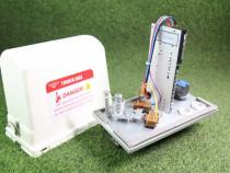Cutie electrica pentru pivoti si liniare irigatii