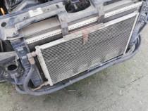 Radiator apa radiator clima Ac Audi A4 b5 2.5 benzina
