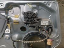 Motoraș geam electric Original VW Transporter T5