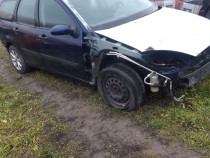 Piese ford focus 1,8 tdci