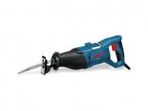Inchiriez Fierastrau Sabie Bosch Profesional 1300 Watt