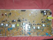 Sursa HP Color LaserJet 2840 RG5-7647